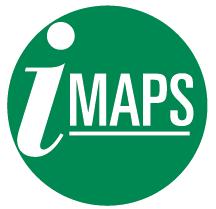 imaps image