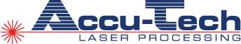 Accu-Tech Logo