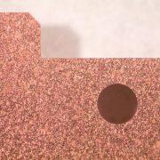 Copper Terminal - Accu-Tech Laser Processing