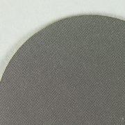 SS Mesh Filter - Accu-Tech Laser Processing