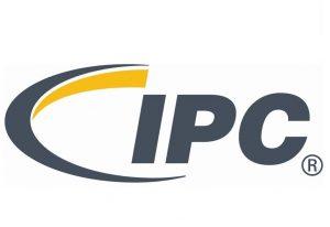 ipc image