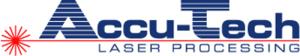 Accu-Tech