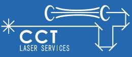 CCT Laser Services