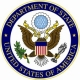 Click to view the United States Department of State website for information on ITAR - Accu-Tech Laser Processing is ITAR registered