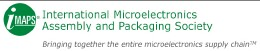 International Microelectronics Assembly & Packaging Society